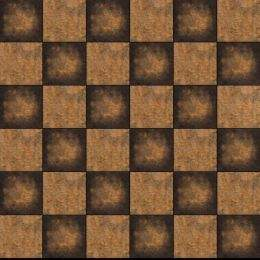 The texture of the tiles ( free textures, free download )