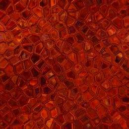 Granular glass textures ( free textures, free download )