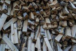 Logs, firewood ( free textures, free download )