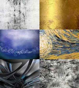 Mix Photoshop Textures download