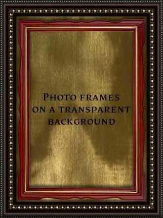 Frames png download ( free 20 PNG frames, transparent background, free download )